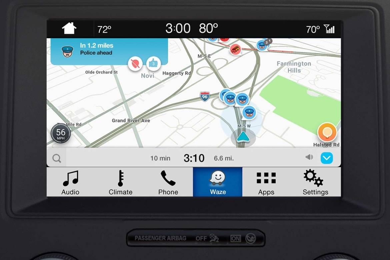 Ford_Waze_12.jpg