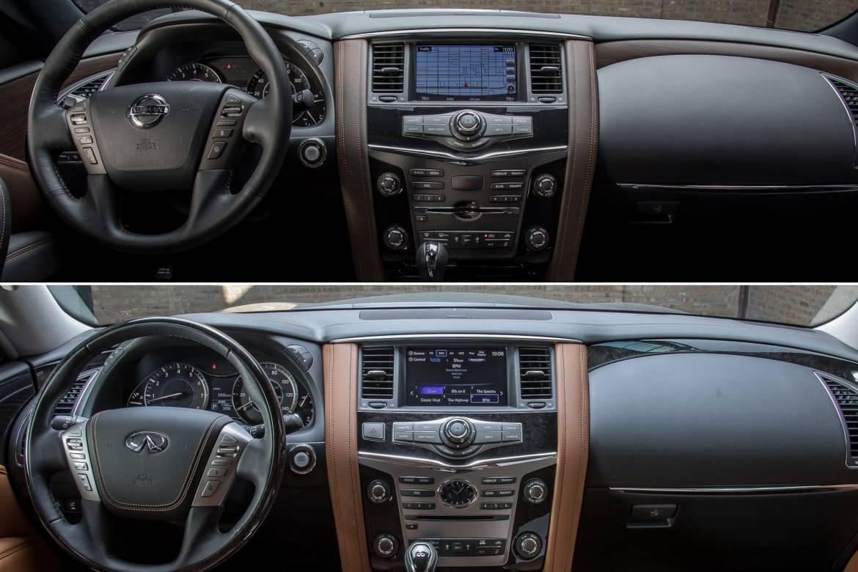 02-nissan-armada-vs-infiniti-qx80-2018-dashboard-interior.jpg