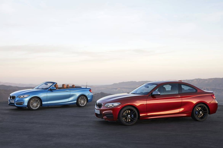 18_BMW_2_Series_8.jpg