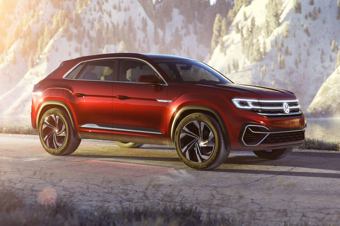 04-volkswage-atlas-cross-sport-concept-angle--exterior--front--m