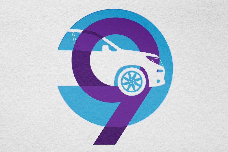 used_cars_main.jpg