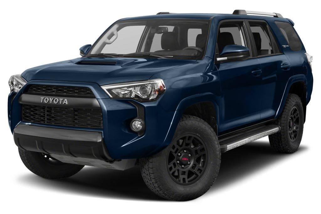 18_Toyota_4Runner_OEM.jpg