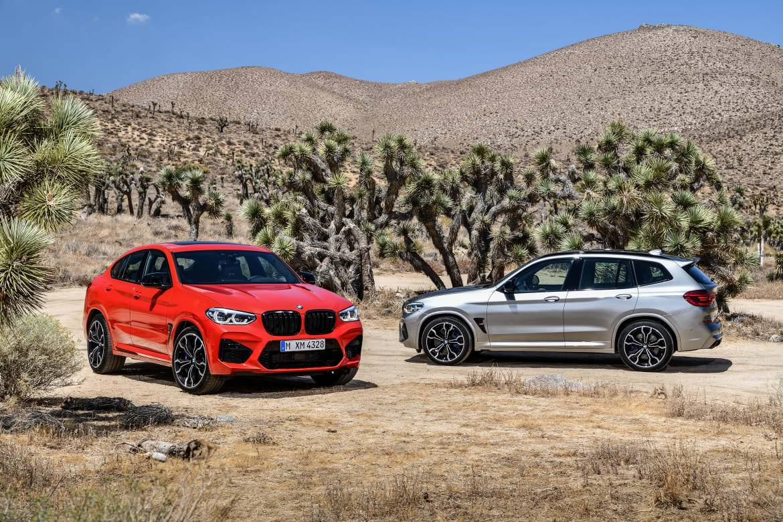 20_BMW_X3_X4_M.jpg