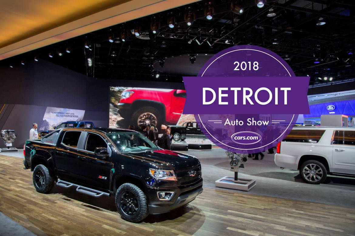 18_Detroit_Auto_Show_What_To_Expect_3.2.jpg