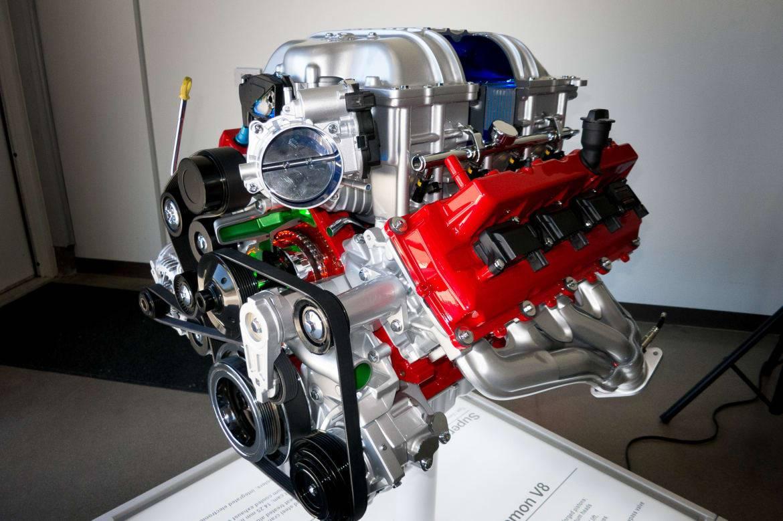 Dodge Challenger Srt Demon 10 Ways It S More Than A Hotter Hellcat News Cars Com
