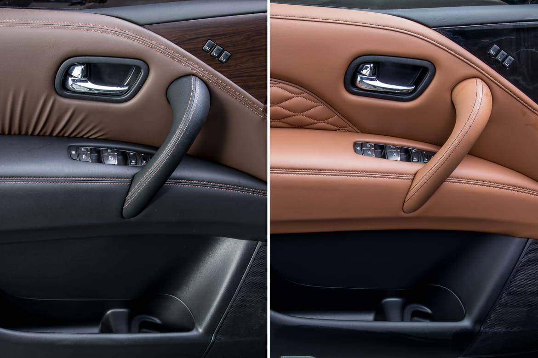 07-nissan-armada-vs-infiniti-qx80-2018-doors-interior.jpg