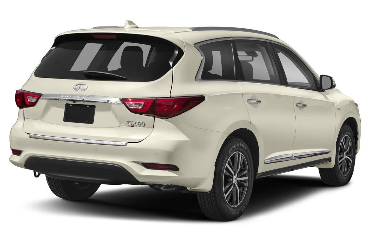 infiniti-qx60-2019-exterior-rear-three-quarter-oem