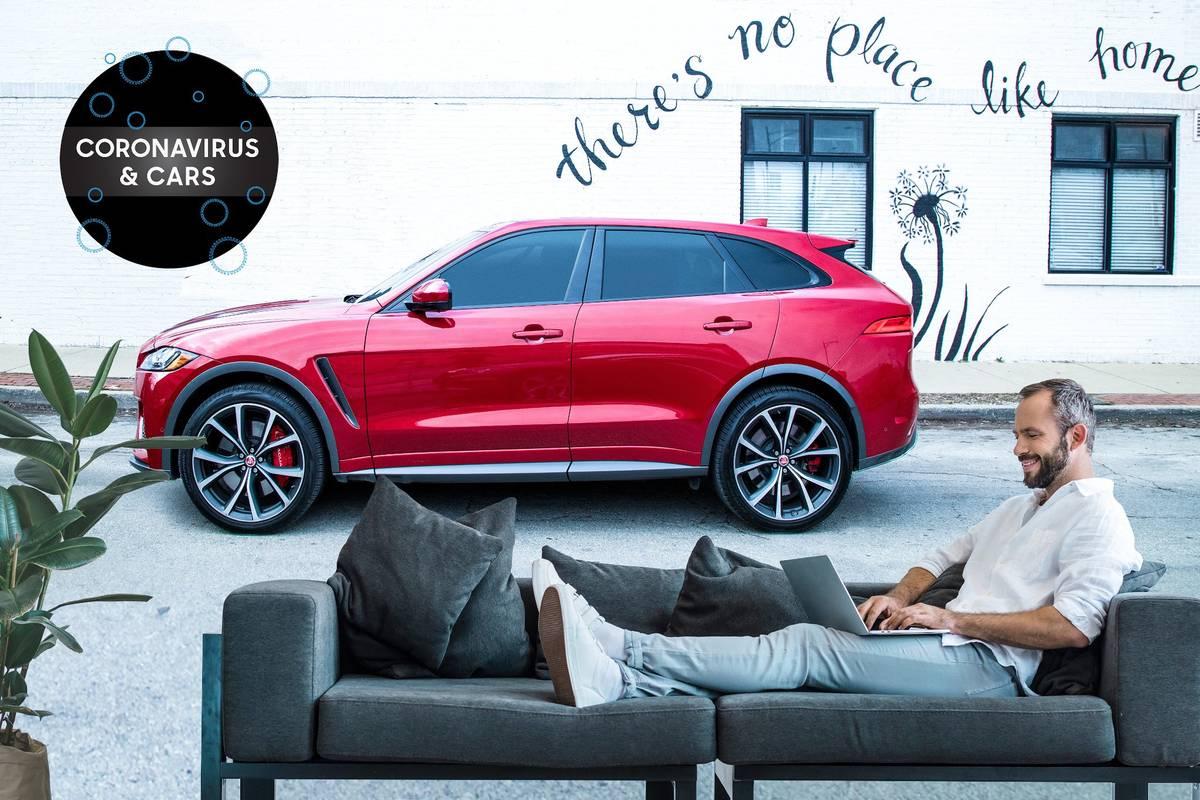 jaguar-f-pace-2019-buy-from-couch-coronavirus.jpg