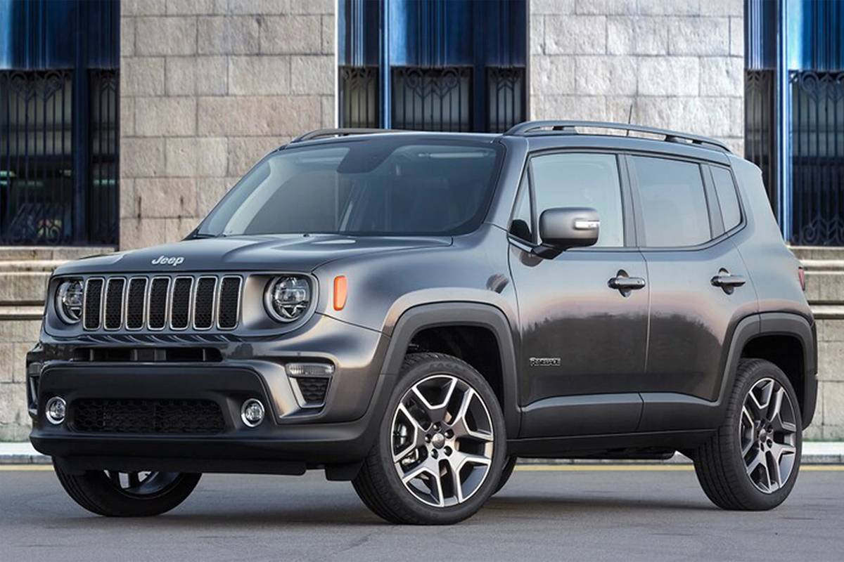 jeep-renegade-limited-2020-oem.jpg