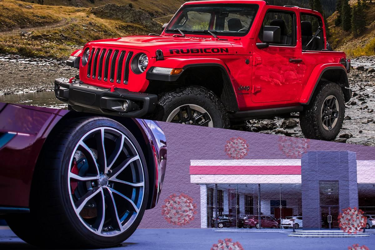 jeep-wrangler-covid-dealership.jpg