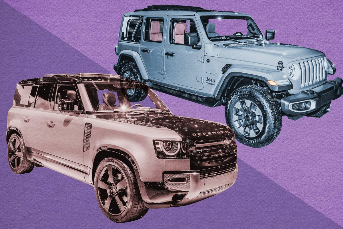 jeep-wrangler-land-rover-defender-2020-head-to-head.jpg