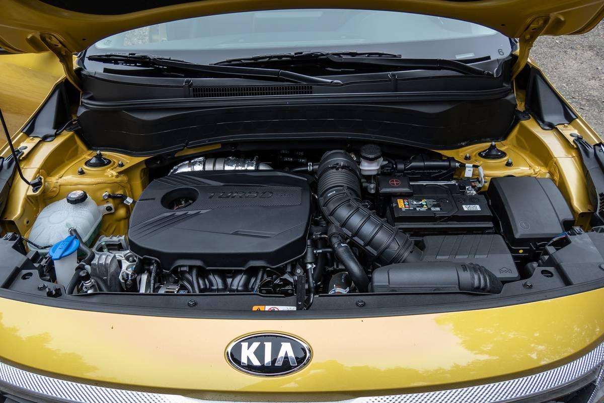 kia-seltos-2021-23-engine--exterior.jpg