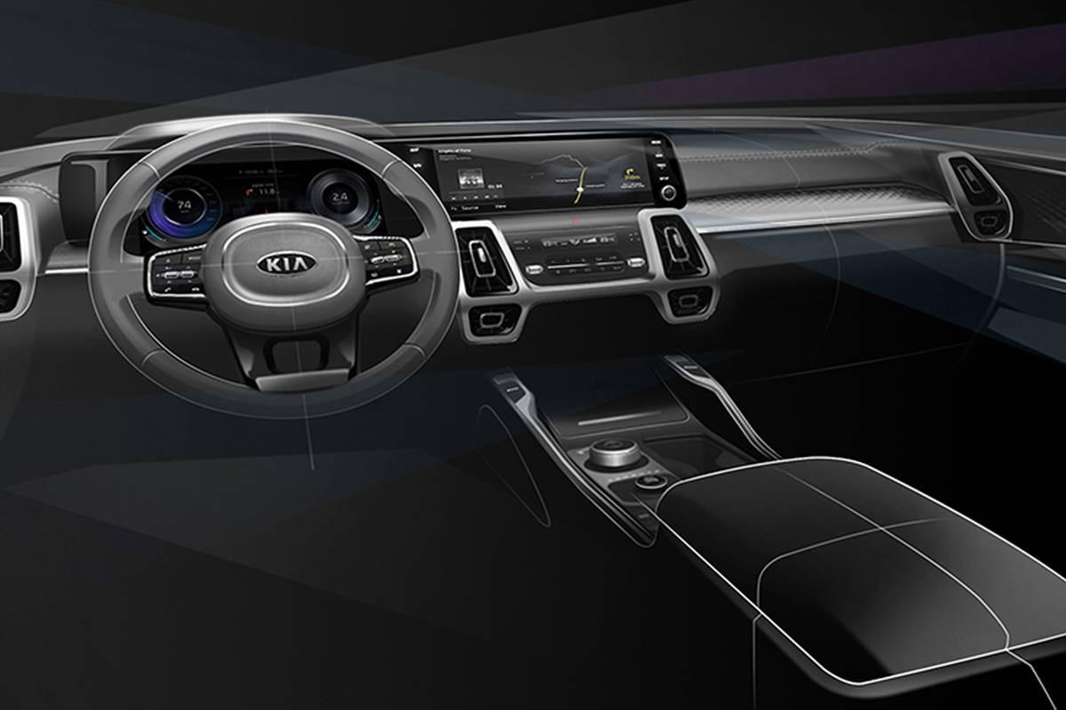 kia-sorento-2021-4-badge--center-console--center-stack--concept--front-row--interior--steering-wheel.jpg