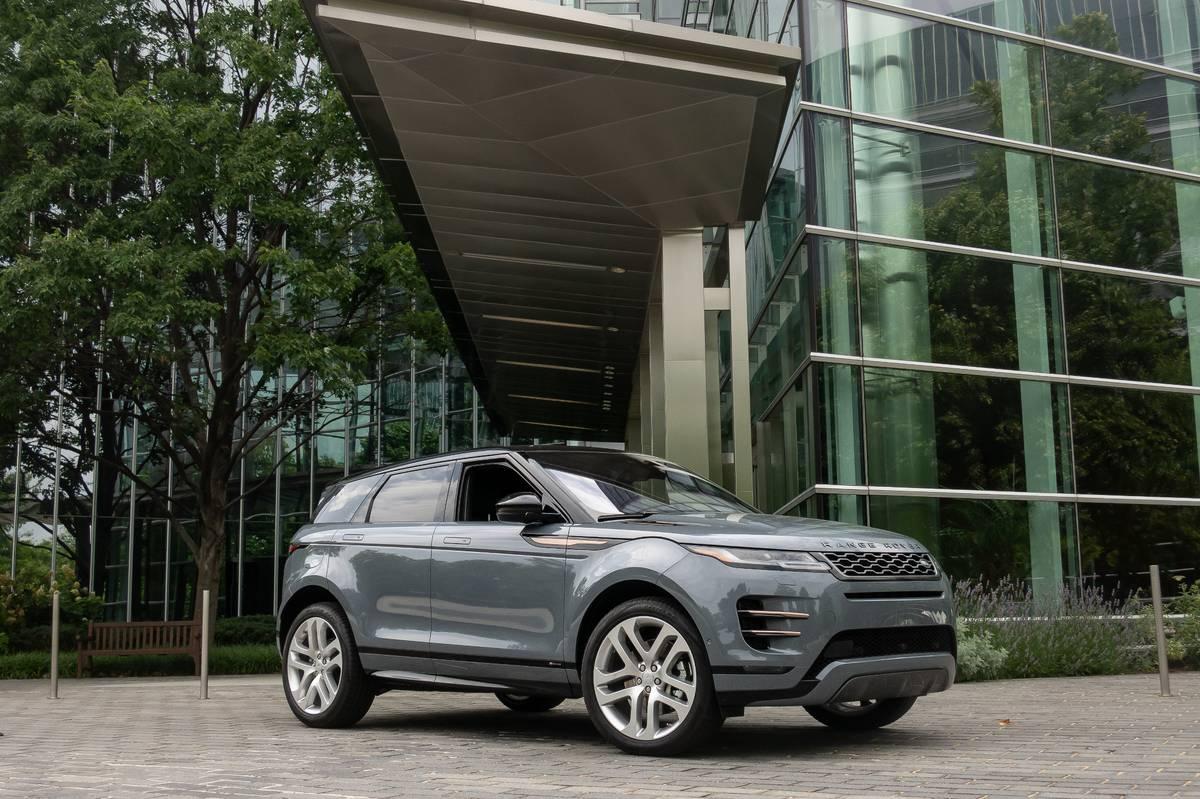 land-rover-range-rover-evoque-2020-01-angle--exterior--front--grey.jpg