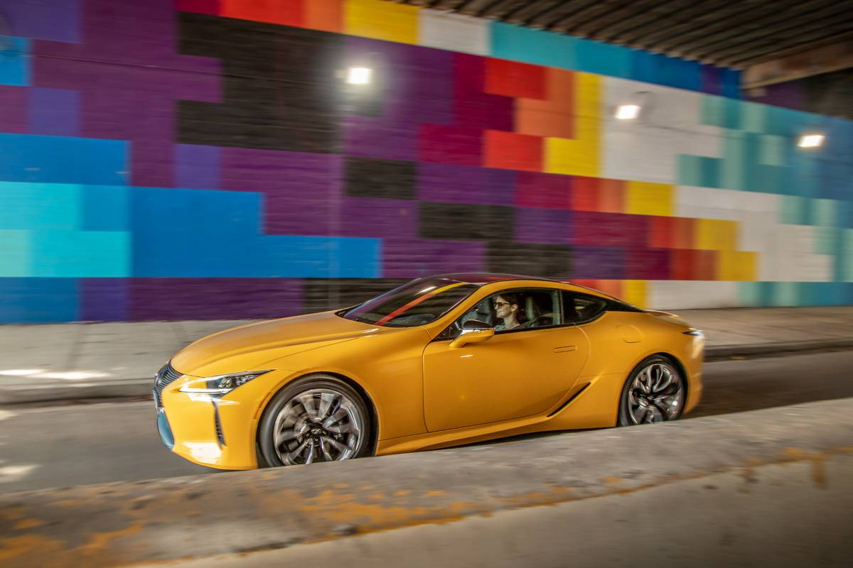 lexus-lc-500-2020-01-angle--dynamic--exterior--front--textures-and-patterns--urban--yellow.jpg
