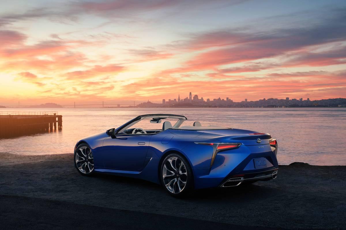 lexus-lc-500-convertible-2021-05-angle--blue--exterior--rear.jpg