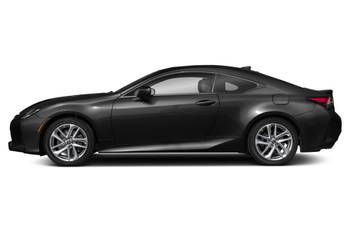 2013-2019 Lexus and Toyota Cars: Recall Alert