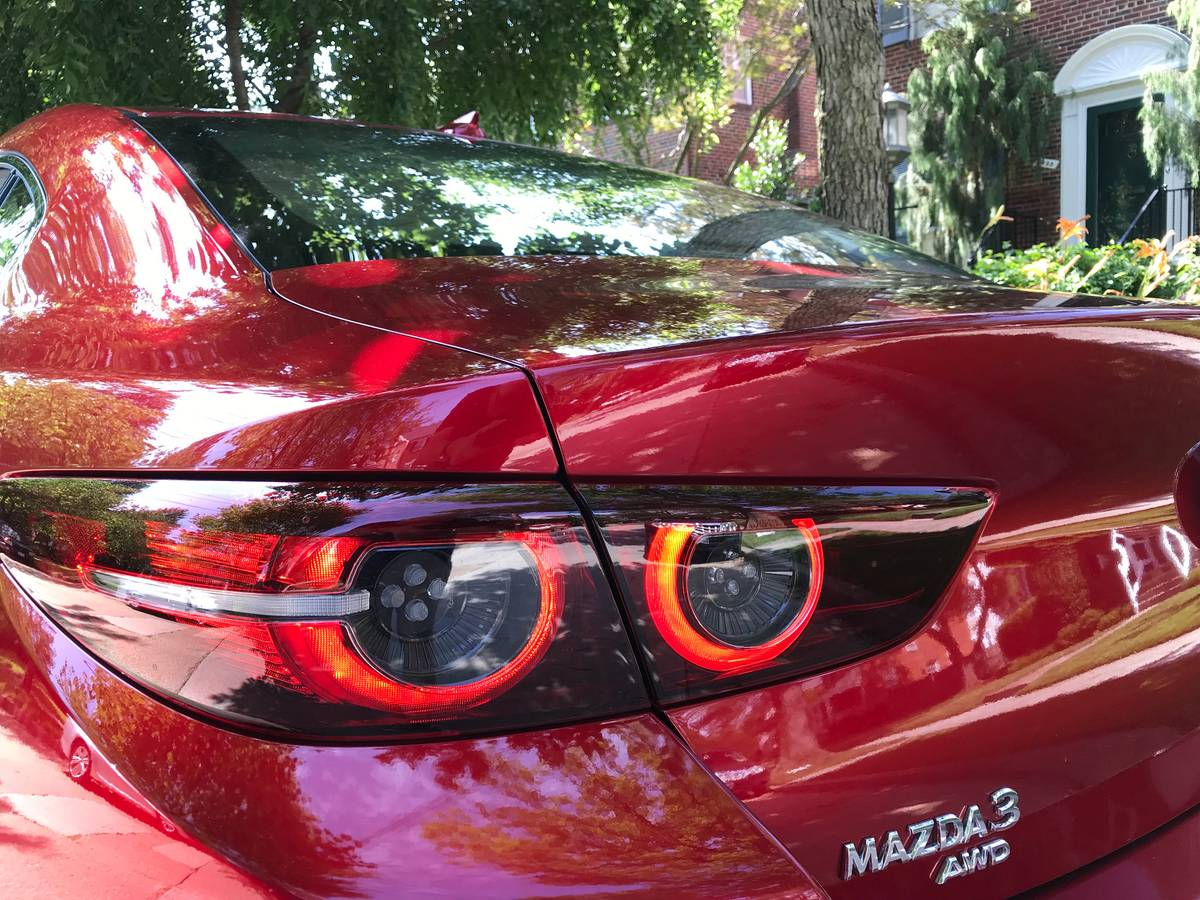 mazda-mazda3-2019-05-angle--detail--exterior--rear--red--taillights.JPG
