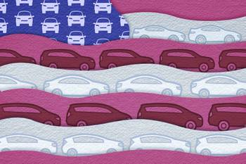 What's the Best New-Car Deal for Memorial Day?