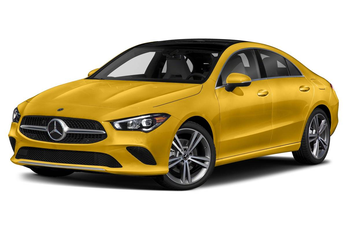 2020 2021 Mercedes Benz Mercedes Amg Mercedes Maybach Cars And Suvs Recall Alert News Cars Com