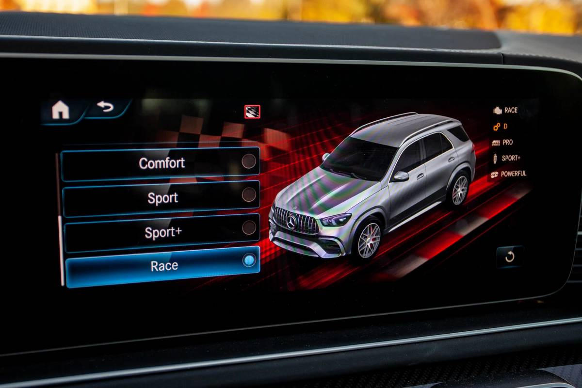 mercedes-benz-gle-63-s-2021-21-center-stack-display--front-row--interior--touchscreen.jpg