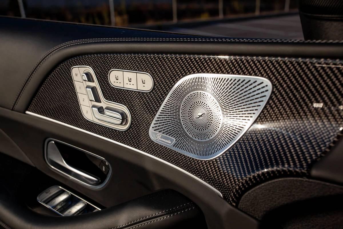 mercedes-benz-gle-63-s-2021-23-controls--door--front-row--interior--speaker.jpg