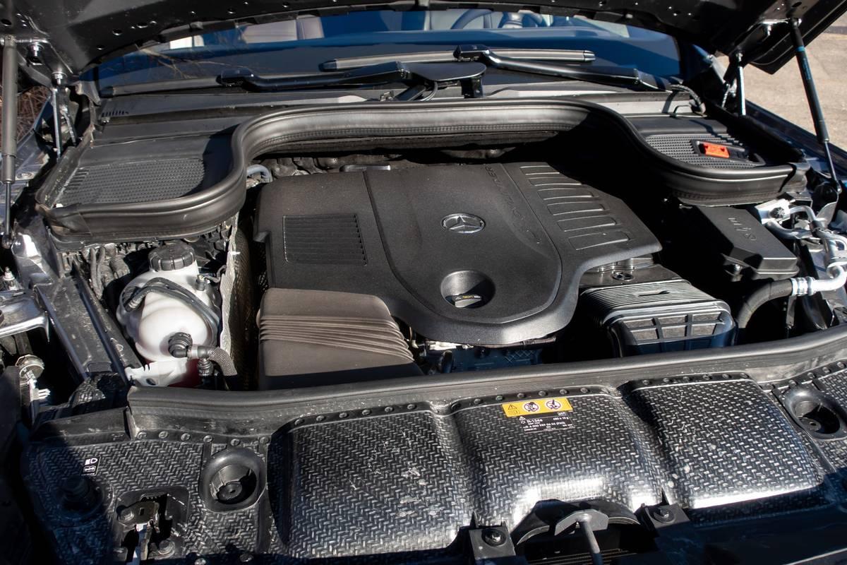 mercedes-benz-gls450-2020-06-engine--exterior.jpg