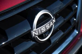 Nissan Launches Online Shopping Program