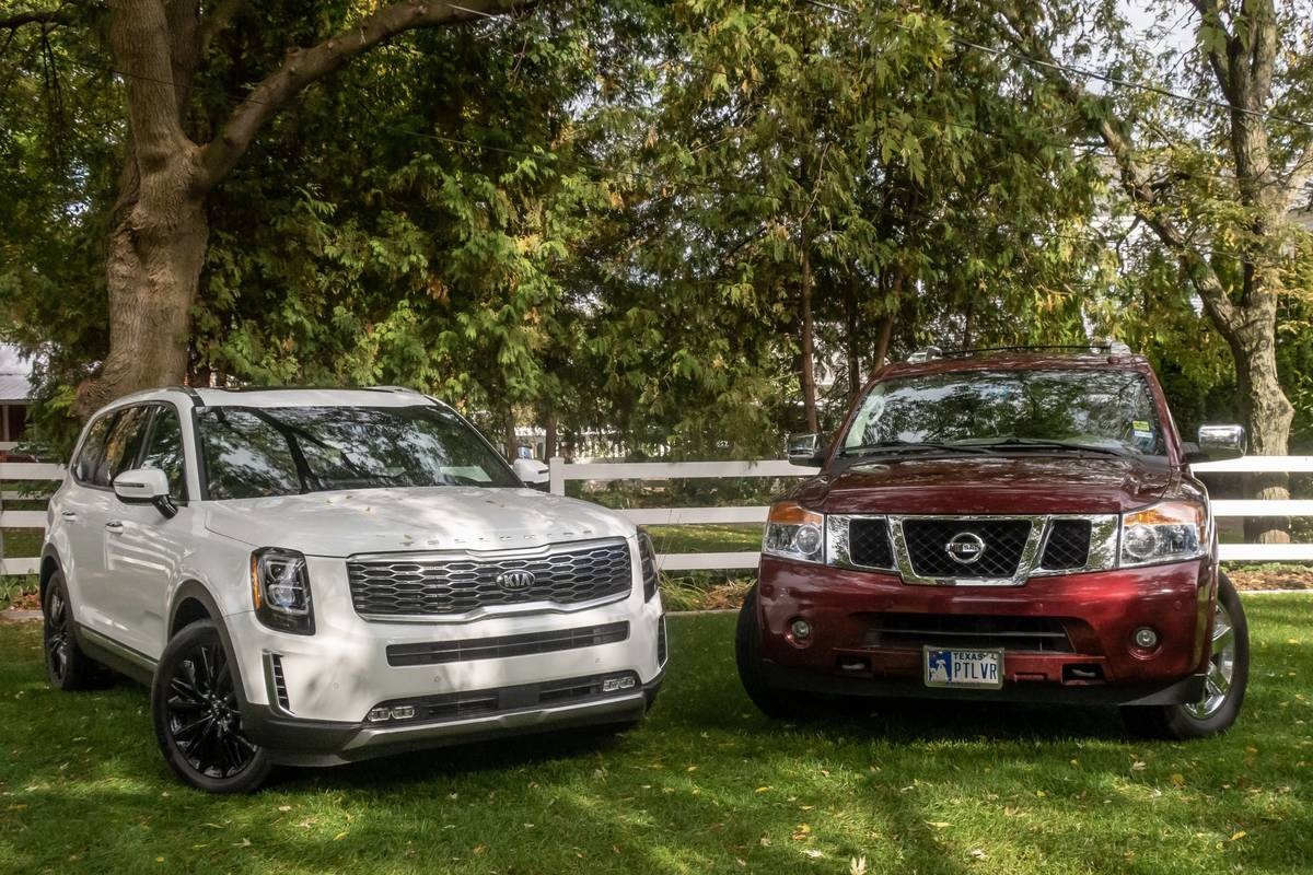 nissan-armada-and-kia-telluride-untitled-2020-01-angle--exterior--front--red--white.jpg