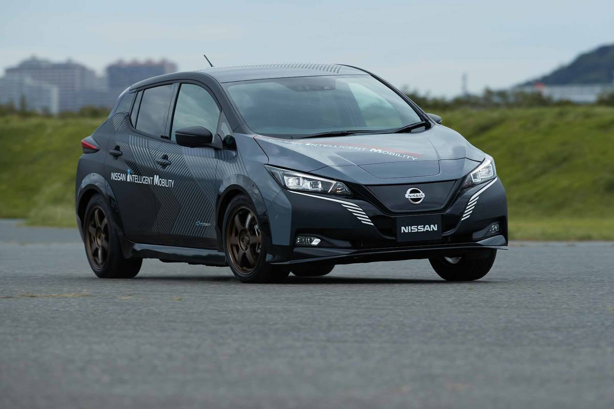 Cool Car Stuff At Ces 2020 News Cars Com