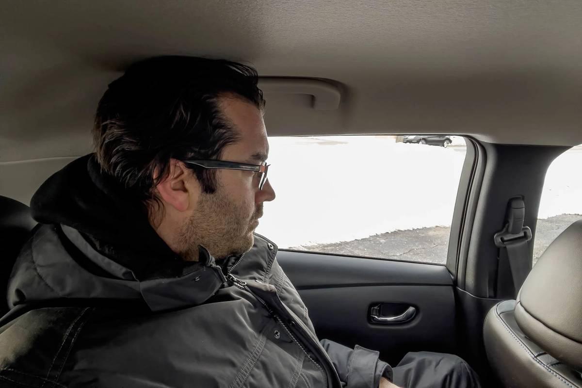 nissan-leaf-sl-plus-2021-35-backseat--height--interior.jpg