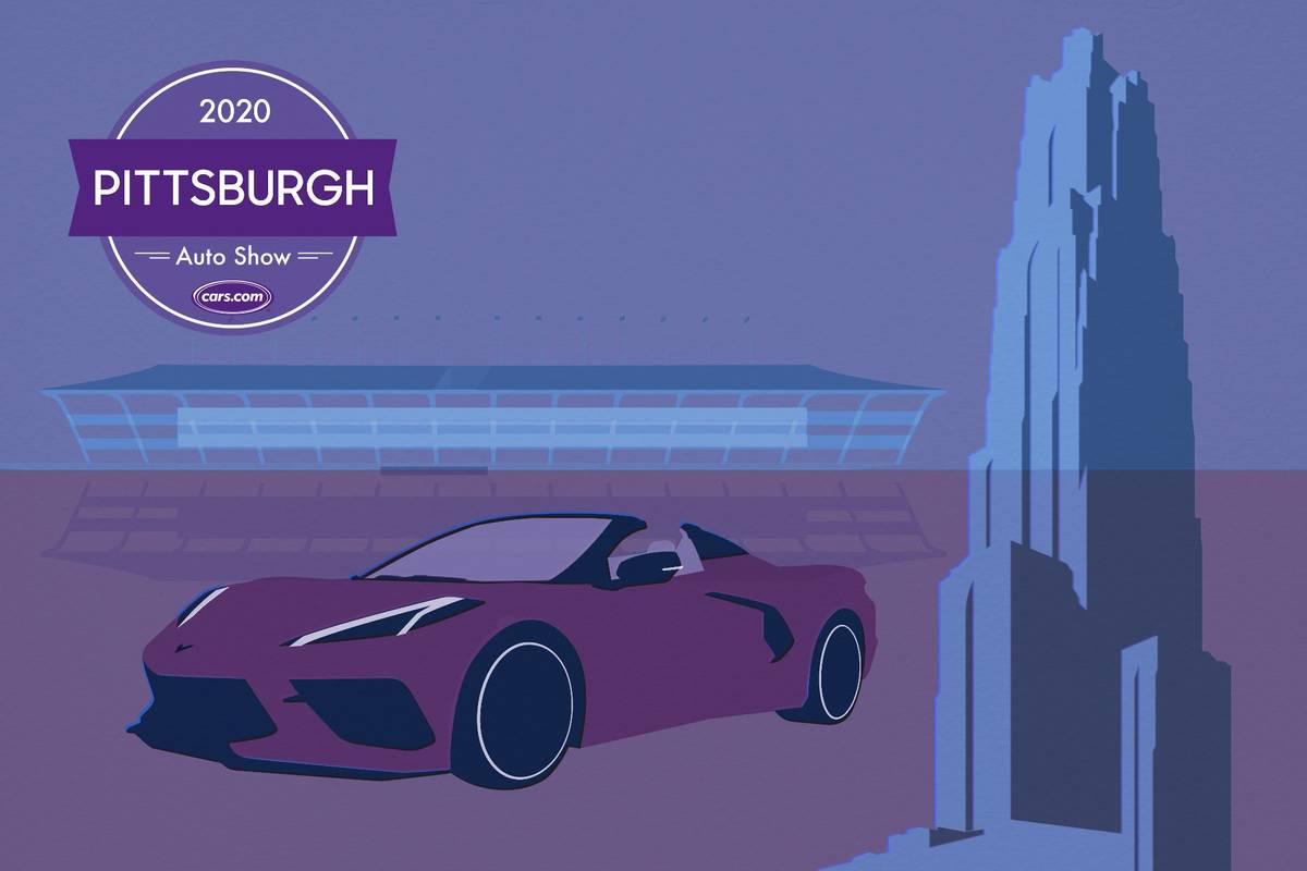 pittsburg-auto-show-chevrolet-corvette-2020.jpg