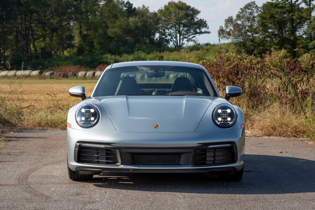 porsche-911-carrera-2020-33-exterior-front-silver.jpg