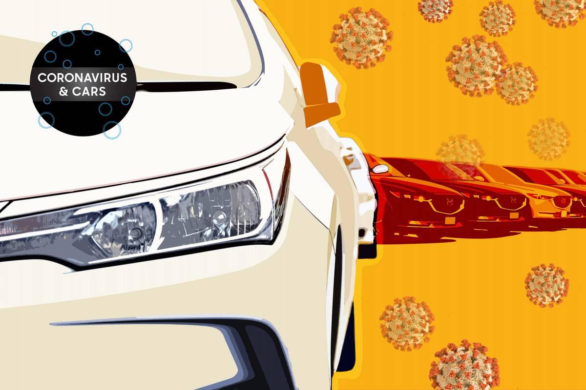 should-I-buy-a-car-coronavirus-dealer-visit.jpg