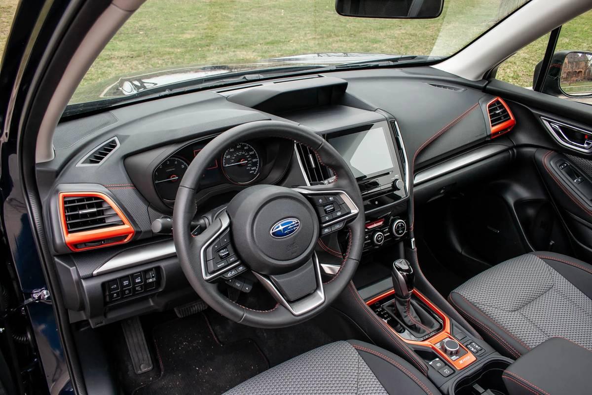 subaru-forester-sport-2021--10-cockpit-shot--dashboard--front-row--interior.jpg
