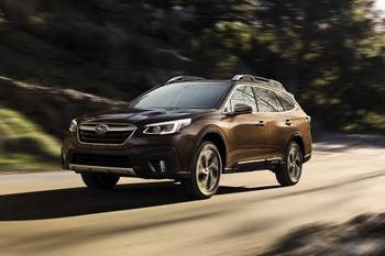 Subaru Outback: Which Should You Buy, 2020 or 2021?