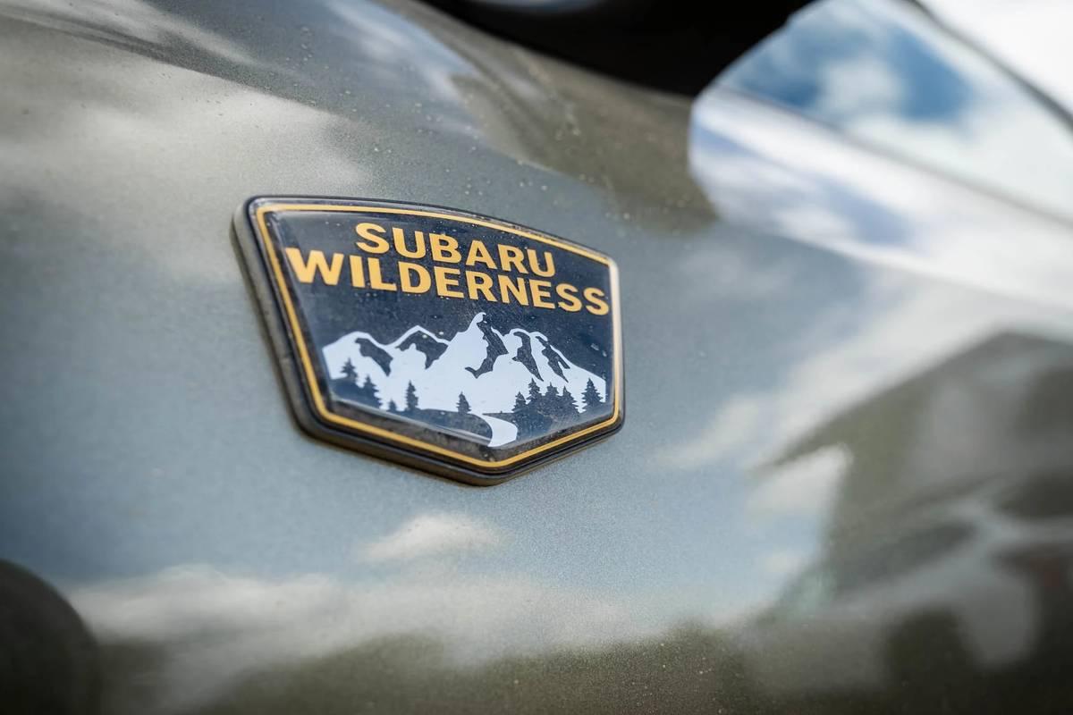 subaru-outback-wilderness-2022-21-exterior--green--loogo--wilderness-badge.jpg