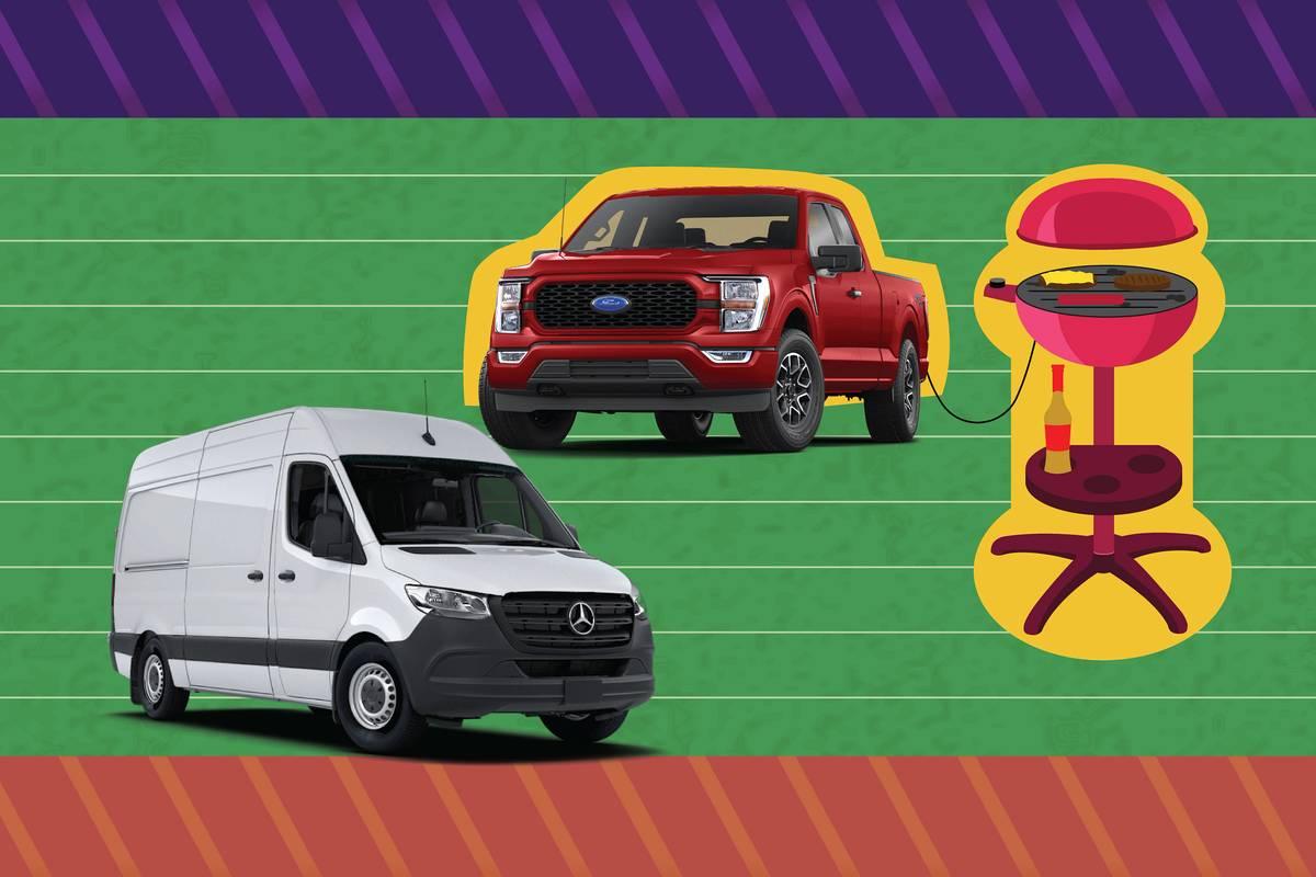 superbowl-head-to-head-tailgate.jpg