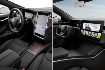 10 Biggest News Stories of the Week: Tesla Model S and X Go Plaid, Kia Sorento Follows Family Pattern