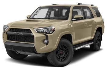 928,000 Toyota, Scion and Lexus Cars, Minivans, SUVs and Pickup Trucks: Recall Alert