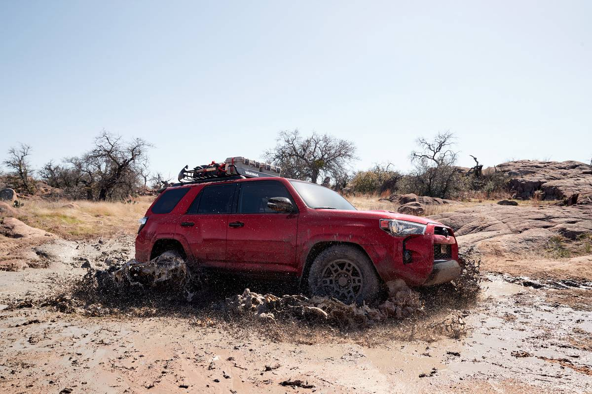 toyota-4runner-venture-edition-2020-04-angle--exterior--front--off-road--red.jpg
