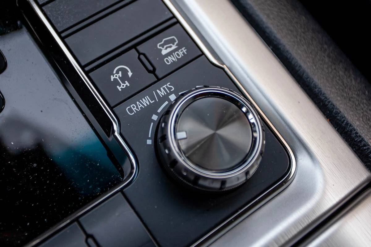 toyota-land-cruiser--heritage-edition-2021--36-center-console--controls--front-row--interior.jpg