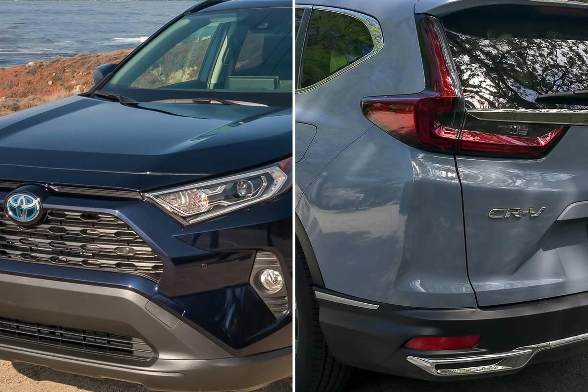 toyota-rav4-hybrid-2019-honda-cr-v-hybrid-2020.jpg