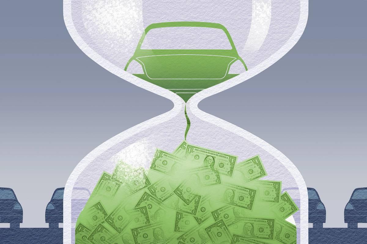 trade-in-on-financed-car.jpg
