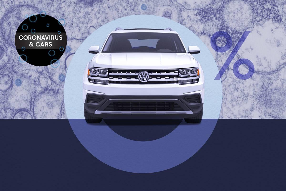 volkswagen-atlas-2020-zero-percent-financing-roundup.jpg