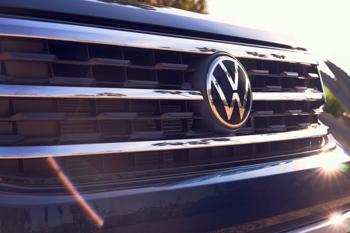 10 Biggest News Stories of the Week: Volkswagen 0% Financing Slows Cadillac CT5-V Test Drive