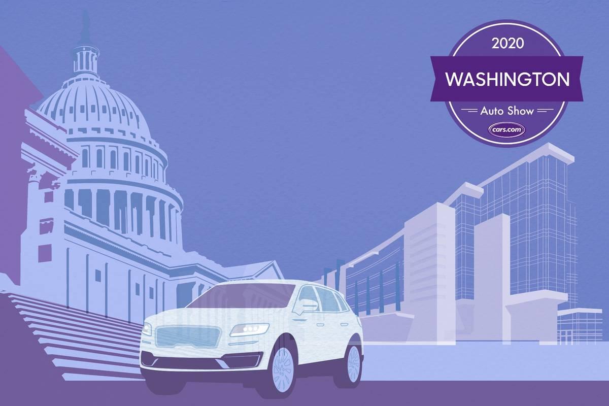 washington-dc-auto-show-2020.jpg