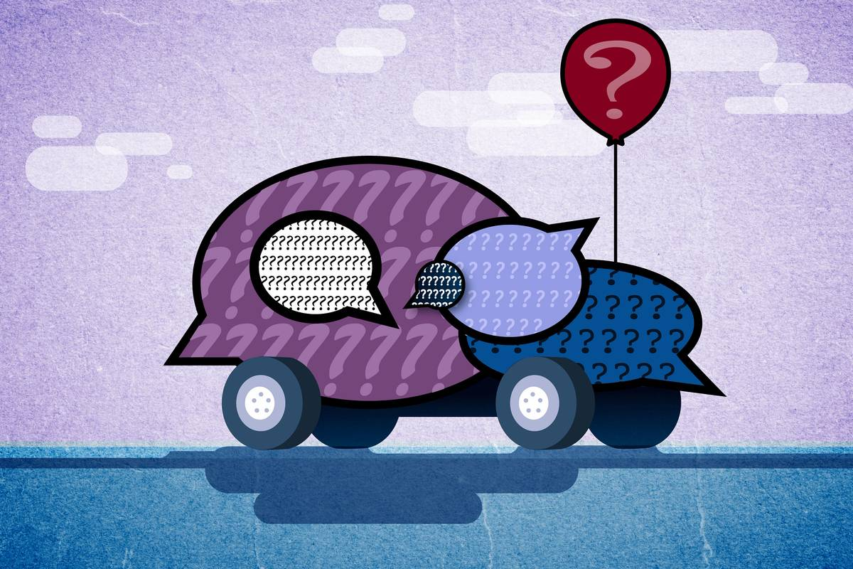 What to Ask When Buying a Used Car: 8 Key Questions