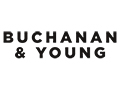 Buchanan & Young