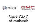 Buick GMC of Mahwah